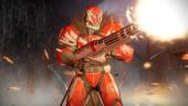 PC-геймеры— граждане первого класса для разработчиков Destiny 2