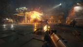В сентябре Sniper: Ghost Warrior 3 получит DLC с предысторией