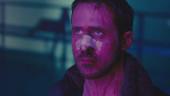 Новый трейлер фильма «Бегущий по лезвию 2049» обещает показать настоящую боль