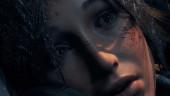 Rise of the Tomb Raider станет ещё краше на Xbox One X — и вот почему