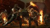 Видеопредставление ещё одной фракции орков в Middle-earth: Shadow of War — «Племя Машин»