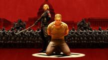 О старых и новых союзниках Бласковица в Wolfenstein II: The New Colossus