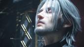 Только 30% игроков дошли до финала Final Fantasy XV за первый месяц