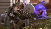 XCOM 2: War of the Chosen будет каждый день предлагать вам новые испытания