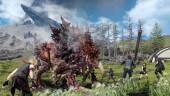 Final Fantasy XV на PC будет поддерживать модификации