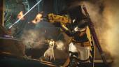 Сюжетная кампания в Destiny 2 будет про зрелище, а страйки— про самостоятельные истории
