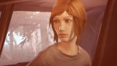 Дерзость Хлои в Life is Strange: Before the Storm— её суперсила, но сверхъестественное никуда не денется