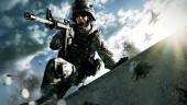Battlefield 3 и Forza Motorsport 5 очутились среди халявы для подписчиков Xbox Live Gold в сентябре