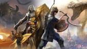Final Fantasy XV скрестили с Assassin's Creed: Origins в бесплатном DLC и не только
