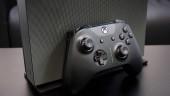 Пока что Xbox One X расходится быстрее, чем какая-либо другая консоль Xbox