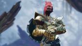 Все 1200 персонажей Divinity: Original Sin 2 будут озвучены актёрами