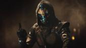 Встречайте— персонажи Destiny 2 с именными видеороликами