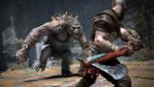 Босс Sony уверен, что God of War сразит вас наповал