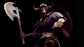 Human Head Studios официально анонсировала продолжение Rune