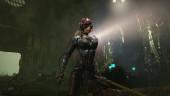 Warhammer 40,000: Inquisitor — Martyr на днях выйдет в «Ранний доступ»