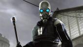 Разочарованные фанаты Half-Life устроили Dota 2 бомбардировку дизлайками
