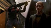Даты выхода загадочной The Inpatient и боевой Bravo Team от создателей Until Dawn