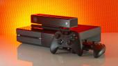 Microsoft прекратила выпускать оригинальную Xbox One