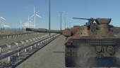 War Thunder готовится встретить «Новую эру» с наземной техникой 1960—1970-х годов