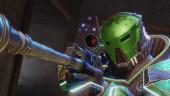 Разработчики за полторы минуты объясняют, что такое Destiny 2