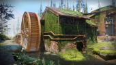 В бета-тесте Destiny 2 на PC тоже откроется социальный центр на очень короткое время