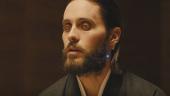 Короткометражка о том, что было между событиями фильмов «Бегущий по лезвию» и «Бегущий по лезвию 2049»