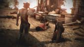 Ковбойский мультиплеер Wild West Online отправляется в закрытую «альфу»