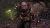 В Middle-earth: Shadow of War вы станете частью личной истории какого-нибудь орка