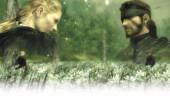 Режиссёр экранизации Metal Gear Solid стремится снять очень «кодзимовский» фильм