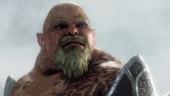 Авторы Middle-earth: Shadow of War почтили память погибшего коллеги особым персонажем