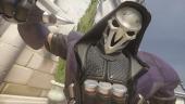 Overwatch и Heroes of the Storm засветятся на выставке «Игромир 2017»