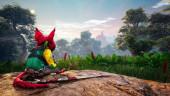 Ещё 25 минут геймплея BioMutant с PAX West 2017