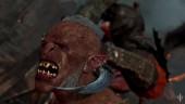 Новый трейлер Middle-earth: Shadow of War — о фракции орков-ниндзя