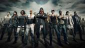 Продано более 10 миллионов копий PlayerUnknown's Battlegrounds