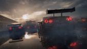 Названа дата выхода демоверсии Forza Motorsport 7 на Xbox One и PC