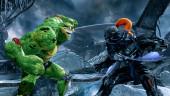 Файтинг Killer Instinct будет поддерживать мультиплеер между Steam и Xbox Live