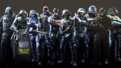 Создатели Rainbow Six Siege планируют увеличить число оперативников как минимум до сотни