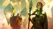 Magic: The Gathering Arena — новая фритуплейная PC-версия вашей любимой настолки