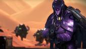 Модники Destiny 2 обозлились на то, что раскраски в игре теперь одноразовые