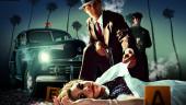 Теперь официально: переиздание L.A. Noire выйдет в середине ноября