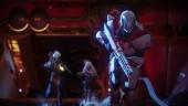 Bungie объясняет, почему красители в Destiny 2 стали одноразовыми