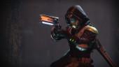Стали известны подробности первого дополнения для Destiny 2