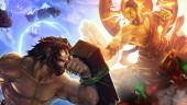 Файтинг с Иисусом оскорбил чувства верующих в Малайзии настолько, что в стране заблокировали Steam