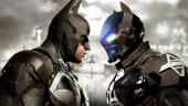 Актёр, озвучивающий Бэтмена, утверждает, что мы больше не увидим игр в серии Batman: Arkham