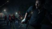 Новый трейлер The Evil Within 2 напоминает, что время тоже играет против вас