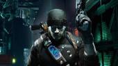 Obsidian намеревалась сделать Prey 2, а также игры по Warhammer 40,000 и «Звёздным войнам»