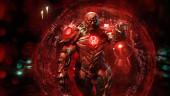 Слух: Injustice 2 выйдет на PC в этом году