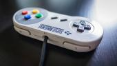 Nintendo просит вас не переплачивать барыгам за SNES Mini