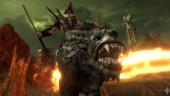 Трейлер Middle-earth: Shadow of War — о фракции орков-зверолюбов