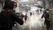 Дополнительные подробности о бета-тестировании Star Wars: Battlefront II